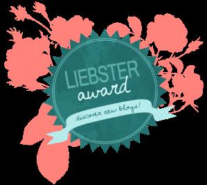 liesbster 2