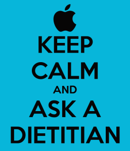 keep-calm-and-ask-a-dietitian-12