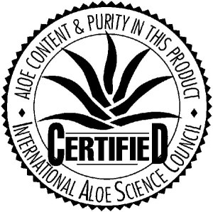 Certification_Seal
