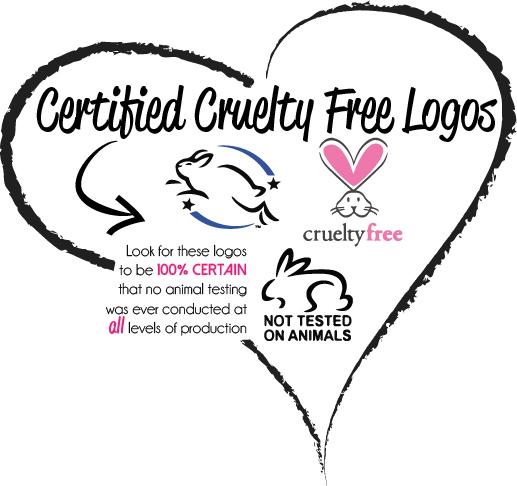 certified-crueltyfree-logos