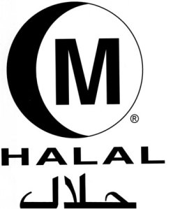 IFANCA_Halal_Logo