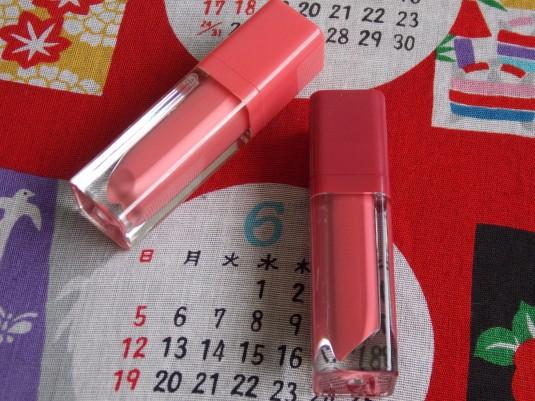 liquid lipstick 1