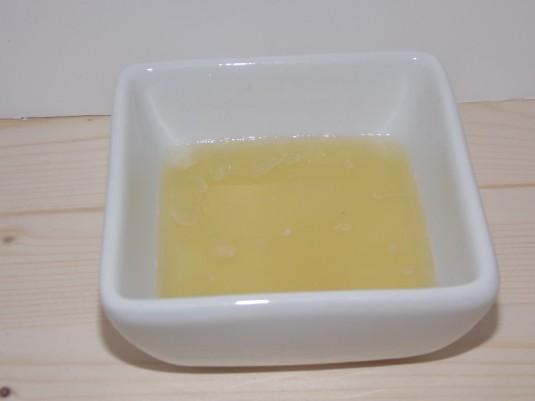 hot oil 2