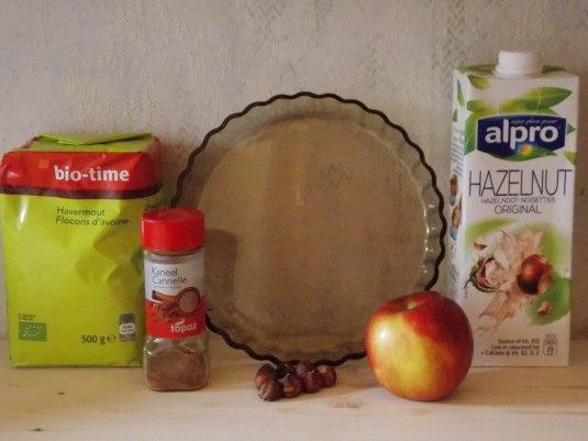 oat apple 1