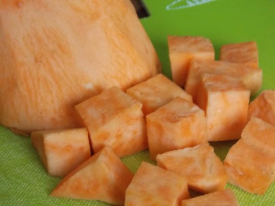 sweet potato 4