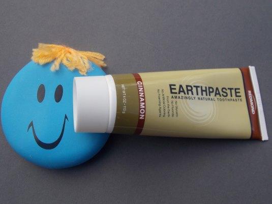 earthpaste1